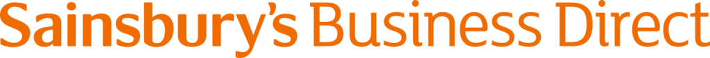Sainsbury's Business Direct Logo
