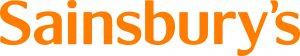 Brand Sainsbury's Logo