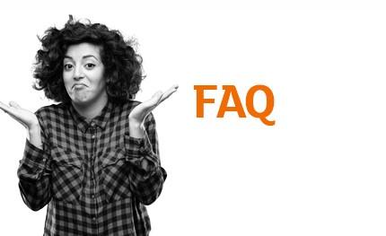 FAQ Thumbnail